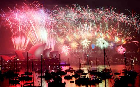 new year sydney nye sydney harbour guide visit packed perfectly packed