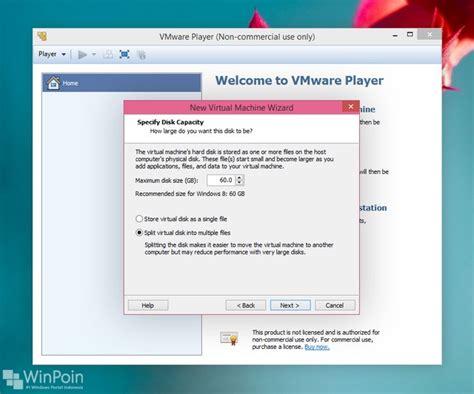 cara install windows 10 dari dvd awal perubahan besar cara install windows 10 preview