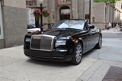 bentley phantom coupe 2014 rolls royce phantom drophead coupe used bentley