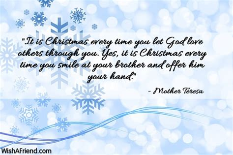 images of inspirational christmas quotes quotes about christmas time quotesgram