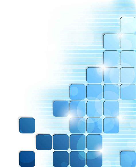 background vector free vectors download free vector art free vector graphics