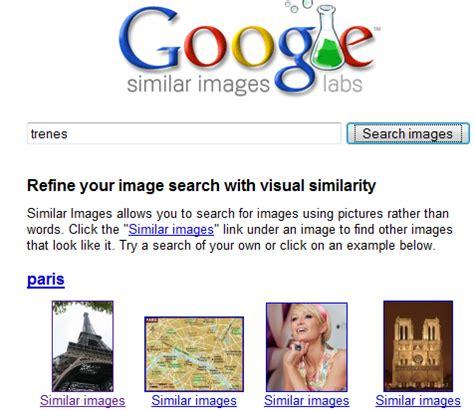 google imagenes busca 10 trucos para divertirte usando el buscador de im 225 genes