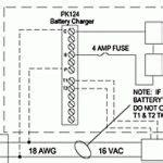 dukane call wiring diagram procare 2000 dukane call pertaining to dukane call