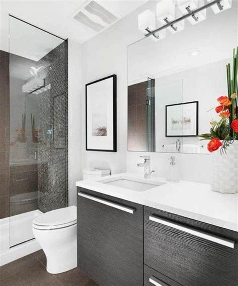Marvelous Condo Bathroom Remodel Ideas #2: Modern-Small-Bathroom-Trends-2.jpg