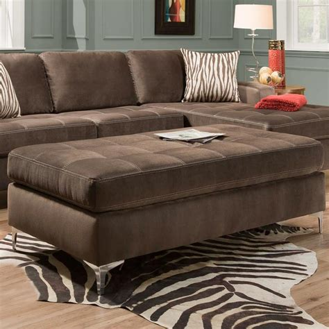 upholstery st louis mo check out the latest stock in living room furniture