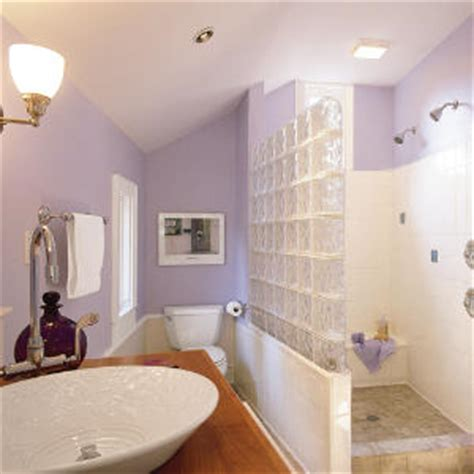 pastel bathrooms pastel colors pretty master bath southern living