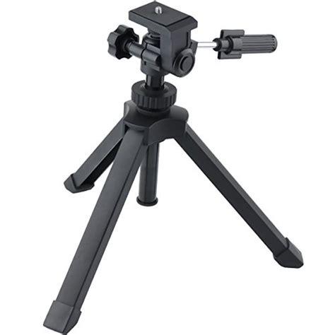 Top Teropong Binocular Kamera Tripod find discount gosky heavy duty adjustable table top tripod for scope scopes binoculars telescope