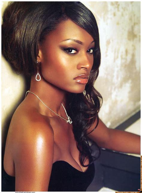 Danielle Dani Evans Model | danielle evans page 26 the fashion spot