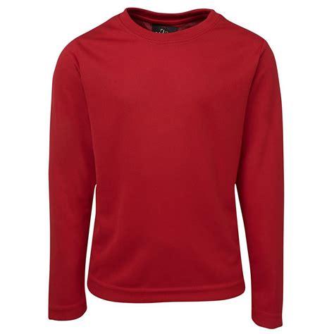 Plain Sleeve T Shirt fang poly plain tshirt sleeves plain t shirts