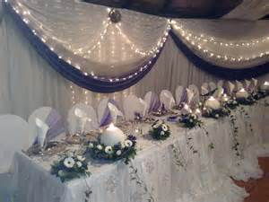 table top decor main table decor halvorsenweddings