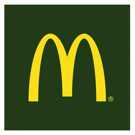 mcdonald italia sede franchising ristorazione mcdonalds