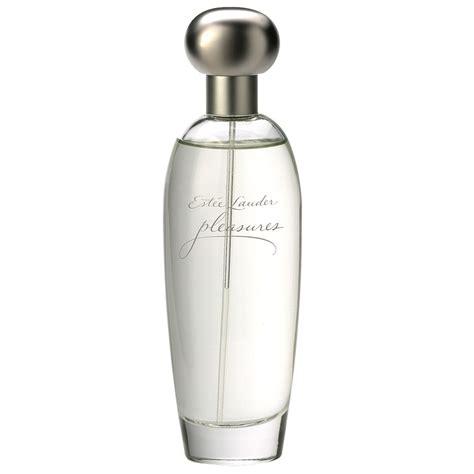 Estee Lauder Pleasure est 233 e lauder pleasures eau de parfum edp kopen