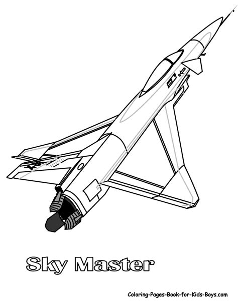 coloring pages airplane pilot coloring pages airplane pilot kids coloring page gallery