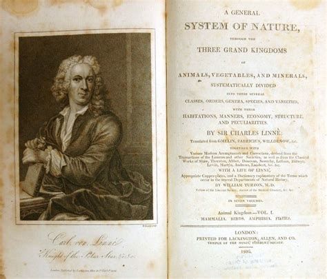 living systema books 78 images about naturalists linnaeus carl nilsson