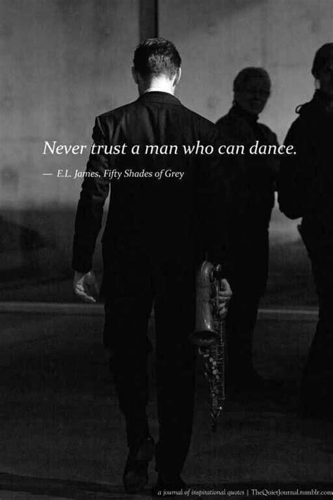 336 best Fifty Shades of Grey images on Pinterest | 50