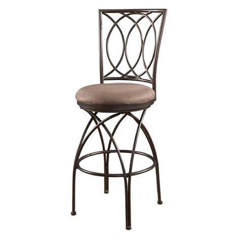 couches for big and tall powell furniture big and tall 30 quot bar stool in bronze