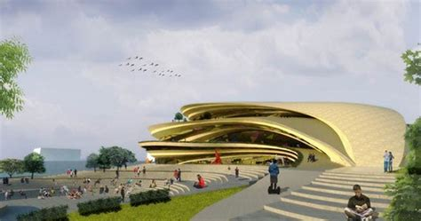 design center of the philippines jobs artist s center and performing arts theater in philippines