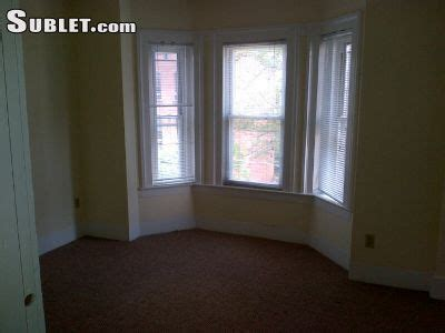 1 bedroom apartments for rent in new haven ct new haven either furnished or unfurnished 1 bedroom