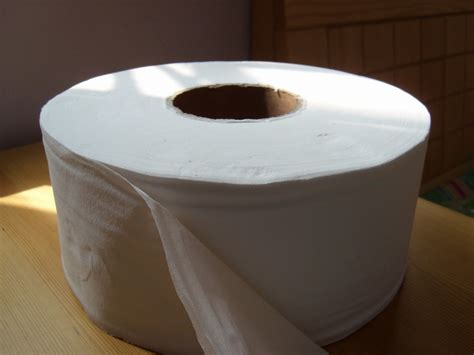 Who Makes Toilet Paper - china big roll tissue paper toilet tissue 056 china