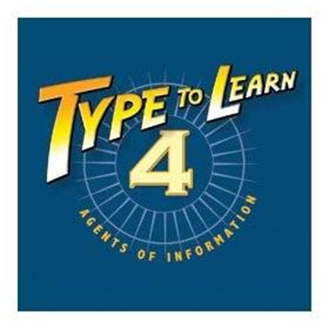 type to learn 4 agents of information home version amazon com type to learn 4 agents of information