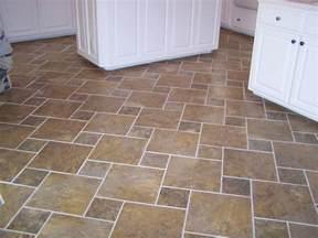 kitchen tile floor designs tile floor design for your