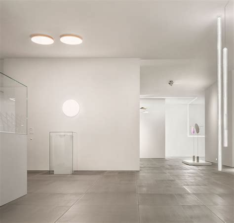 applique flos clara led plafonnier applique flos voltex