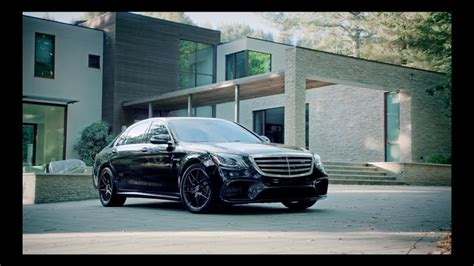 Mercedes A Class Usa by Mercedes 2018 S Class Sedan Brochure Beyond