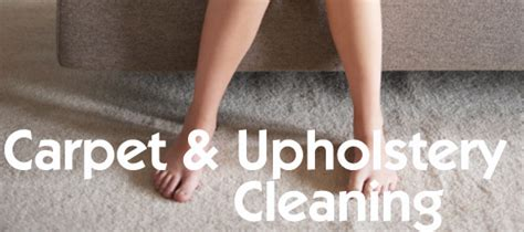 Upholstery Cleaning Greenville Sc by Do You Need Carpet Or Upholstery Cleaning Mike Bryan