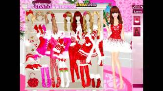 Games play free barbie games online barbie dress up game youtube