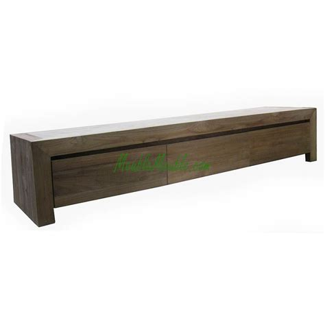 Low Tv Cabinet by Wood Tv Stand Low Pdf Woodworking