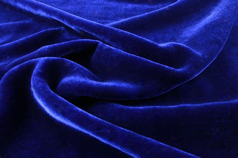 royal blue velvet curtains html myideasbedroom com