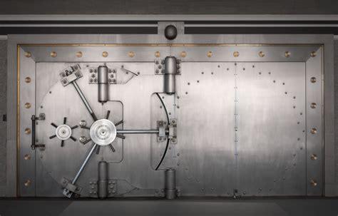 bank vault door www pixshark images galleries with