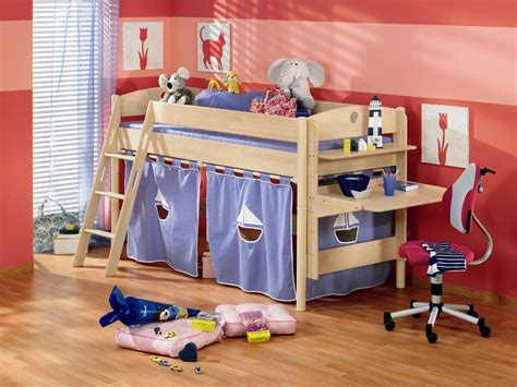 cool kid beds funny play beds for cool kids room design by paidi digsdigs