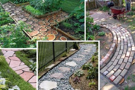 landscaping material landscaping ideas for front yard interior fans