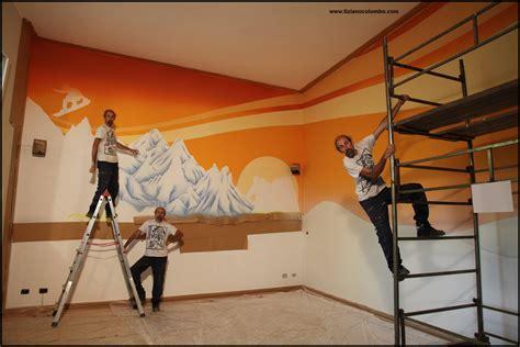 decoratore di interni interventi decorativi d interni 171 tiziano colombo