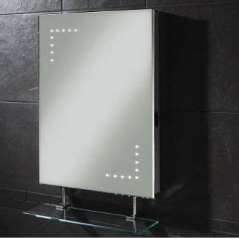hib aztec demistable led bathroom illuminated bathroom mirrors uk bathrooms