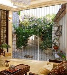 Garden Windows Home Depot Decor Brilliant Window Prices Home Depot Kitchen Garden Window Prices Home Depot Window Replacement