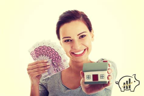 mutuo estera mutui inpdap per prima casa