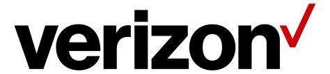 logo transparent format verizon logo png transparent svg vector freebie supply
