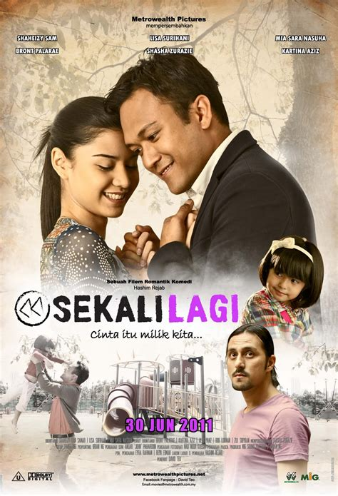 film komedi malaysia loong updates malaysia entertainment event updates