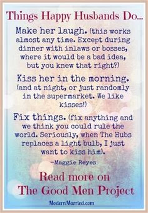 Marriage Advice Humor by Humorous Marriage Advice Quotes Quotesgram