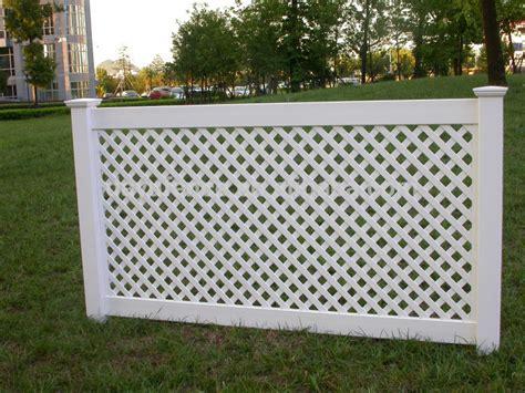 Modern Duvet Cover King Lattice Fence Lattice Fence Panels U0026 Fence Designs