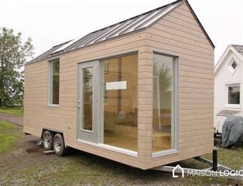 jetson green free green launches tiny house plans jetson green eco modern outdoor furniture on sale