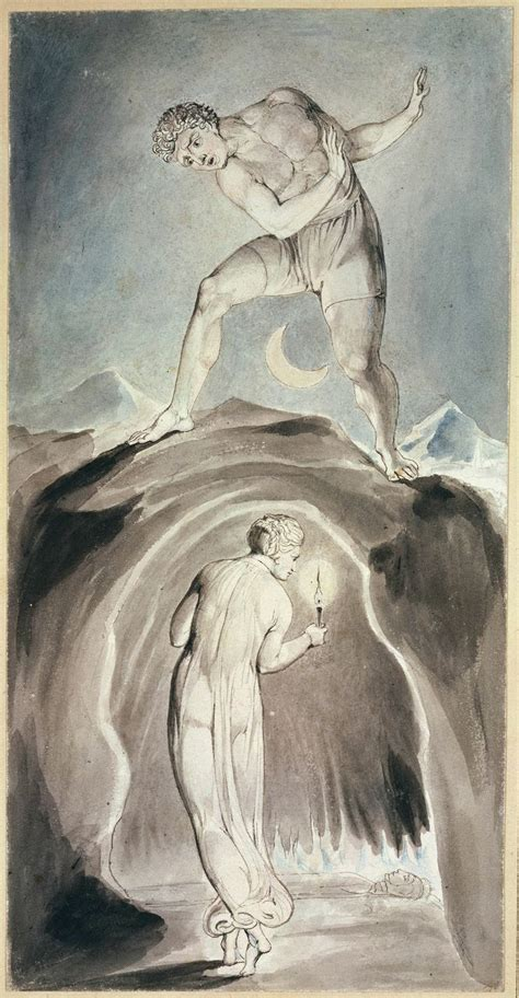 william blake the drawings 3836555123 best 25 william blake ideas on william blake art william blake paintings and