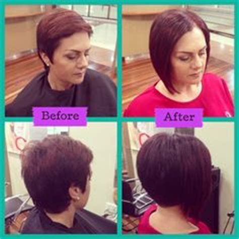 how much are hair extensions for a pixie cut hair extensions before and after short hair hair