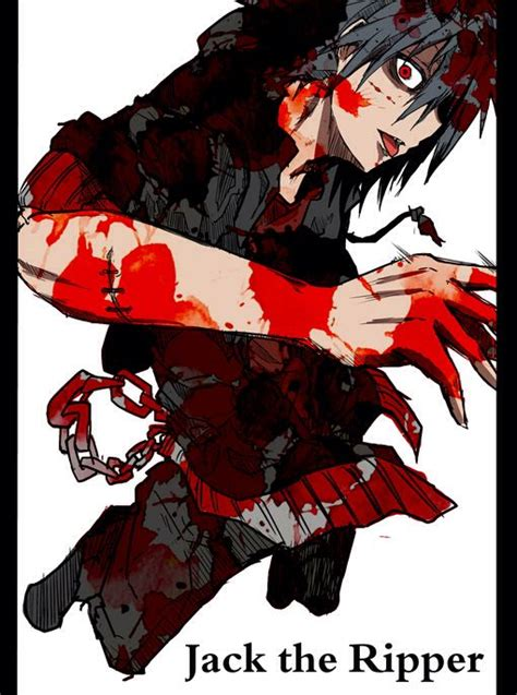anime psycho killer www imgkid com the image kid has it