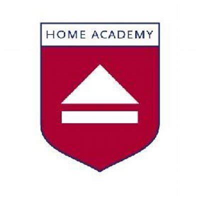 home academy homeacademy