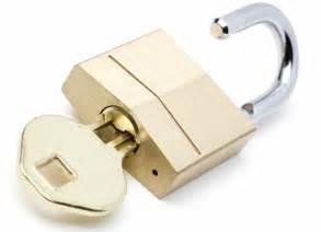 San Diego Lock and Key Services - LockTech Lock