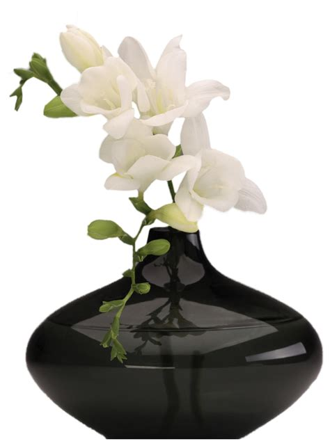 How To Decorate Home In Simple Way by Vase Png Transparent Images Png All