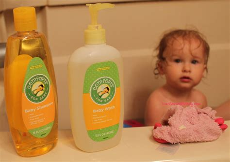 comforts for baby comforts for baby products review luv saving money luv